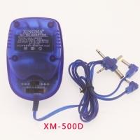 XM-500D