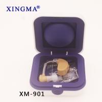 XM-901