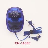 XM-1000D